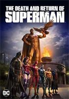 超人之死与超人归来The.Death.and.Return.of.Superman.2019.1080p.BluRay.H264