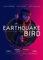 Earthquake.Bird.2019.1080p.NF.WEB-DL.DDP5.1.x264-NTG
