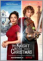 The.Knight.Before.Christmas.2019.1080p.NF.WEB-DL.DDP5.1.Atmos.H264-CMRG