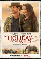 "<!-- AddThis Sharing Buttons above -->                 <div class=""addthis_toolbox addthis_default_style addthis_32x32_style"" addthis:url='http://fewat.com/holiday-in-the-wild-2019-1080p-nf-web-dl-ddp5-1-h264-cmrg/' addthis:title='Holiday.in.the.Wild.2019.1080p.NF.WEB-DL.DDP5.1.H264-CMRG' >                     <a class=""addthis_button_preferred_1""></a>                     <a class=""addthis_button_preferred_2""></a>                     <a class=""addthis_button_preferred_3""></a>                     <a class=""addthis_button_preferred_4""></a>                     <a class=""addthis_button_compact""></a>                     <a class=""addthis_counter addthis_bubble_style""></a>                 </div>Holiday.in.the.Wild.2019.1080p.NF.WEB-DL.DDP5.1.H264-CMRG 電影名稱: 野外圣诞节/旷野佳节 電影類型: 剧情 / 爱情 上映日期: 2019-11-01(美国) 影片格式: MKV 檔案大小: 4.76GB 影片語系: 英語 影片字幕: 繁中/簡中/英文(內封) 分享空間: AF/RG/KF/SS/EF 上傳日期: 2019-11-01 有效期限: 40天無人下載自刪 載點網址: 解壓密碼: 無密碼 預覽簡介: 导演厄尼·巴巴拉什(《心慌方》、《六颗子弹》)将执导Netflix原创电影《野外圣诞节》,由克里斯汀·戴维斯、罗伯·劳主演。该片讲述丈夫离开后,这名时尚的纽约客独自踏上非洲之旅,并寻获了新的生活目标。 影片截圖: 免責聲明 本人呼籲會員們不要將本站資源用於盈利和/或非法目的 本人亦不承擔會員將本站資源用於盈利和/或非法目的之任何後果和/或法律責任 本圖像文件皆從網上搜集轉載/不承擔任何技術及版權問題 下載鏈接僅供寬帶測試研究用途/請下載後在24小時內刪除/請勿用於商業目的<!-- AddThis Sharing Buttons below -->"