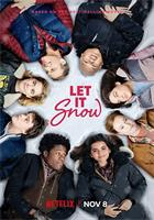 Let.It.Snow.2019.1080p.NF.WEB-DL.DDP5.1.H264-CMRG