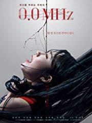 0.0 嚇茲招魂 0.0.Mhz.2019.720p.BluRay.x264-WiKi