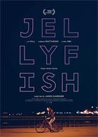海蜇Jellyfish.2018.1080p.WEBRip.x264