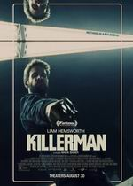 Killerman.2019.1080p.WEB-DL.DD5.1.H264-FGT
