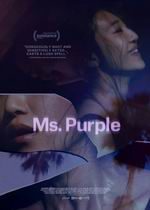 Ms.Purple.2019.1080p.WEB-DL.DD5.1.H264-FGT