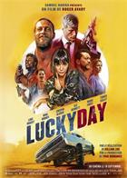 幸运日Lucky.Day.2019.1080p.BluRay.x264-ROVERS