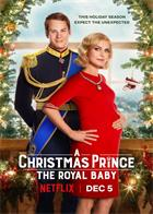 A.Christmas.Prince.The.Royal.Baby.2019.1080p.NF.WEB-DL.DDP5.1.ATMOS.x264-CMRG
