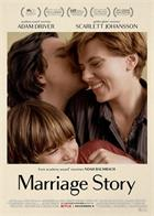 Marriage.Story.2019.1080p.NF.WEB-DL.DDP5.1.x264-CMRG