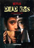 死小子们Dead Kids.1080p.NF.WEB-DL