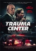 Trauma.Center.2019.1080p.WEB-DL.H264.AC3-EVO