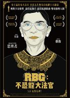 RBG.2018.1080p.BluRay.x264-CiNEFiLE