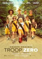 Troop.Zero.2020.1080p.AMZN.WEB-DL.DDP5.1.H.264-MZABI