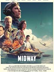 Midway.2019.1080p.BluRay.x264.Atmos.TrueHD7.1-HDChina