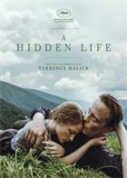 隐秘的生活A.Hidden.Life.2019 DVDSCR x264-TOPKEK
