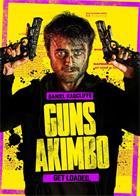 Guns.Akimbo.2019.1080p.AMZN.WEB-DL.DDP5.1.H.264-KamiKaze