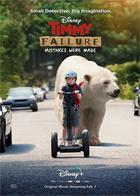 Timmy.Failure.Mistakes.Were.Made.2020.1080p.WEBRip.X264.AC3-EVO