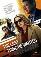 The.Last.Thing.He.Wanted.2020.1080p.NF.WEB-DL.DDP5.1.x264-NTG