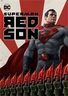 Superman.Red.Son.2020.1080p.WEB-DL.DD5.1.x264-CMRG