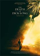 The.Death.of.Dick.Long.2019.1080p.BluRay.X264-AMIABLE