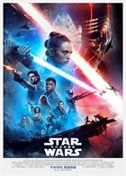 "<!-- AddThis Sharing Buttons above -->                 <div class=""addthis_toolbox addthis_default_style addthis_32x32_style"" addthis:url='http://fewat.com/star-wars-the-rise-of-skywalker-2019-1080p-amzn-web-dl-ddp5-1-h-264-tepes/' addthis:title='Star.Wars.The.Rise.of.Skywalker.2019.1080p.AMZN.WEB-DL.DDP5.1.H.264-TEPES' >                     <a class=""addthis_button_preferred_1""></a>                     <a class=""addthis_button_preferred_2""></a>                     <a class=""addthis_button_preferred_3""></a>                     <a class=""addthis_button_preferred_4""></a>                     <a class=""addthis_button_compact""></a>                     <a class=""addthis_counter addthis_bubble_style""></a>                 </div>Star.Wars.The.Rise.of.Skywalker.2019.1080p.AMZN.WEB-DL.DDP5.1.H.264-TEPES Size: 9.94 GB Video: MKV 