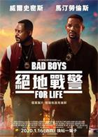 Bad.Boys.for.Life.2020.1080p.HDRip.X264.AC3-EVO