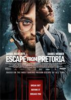 Escape.from.Pretoria.2020.1080p.AMZN.WEB-DL.DDP5.1.H.264-NTG
