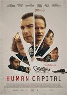 Human.Capital.2019.1080p.WEB-DL.DD5.1.H264-FGT