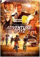 Adventure.Boyz.2019.BluRay.1080p.DTS-HDMA5.1.x264-CHD