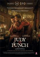 Judy.and.Punch.2019.1080p.BluRay.x264.DTS-HD.MA.5.1-FGT