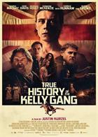 "<!-- AddThis Sharing Buttons above -->                 <div class=""addthis_toolbox addthis_default_style addthis_32x32_style"" addthis:url='http://fewat.com/true-history-of-the-kelly-gang-2019-1080p-amzn-web-dl-ddp5-1-h-264-ntg/' addthis:title='True.History.of.the.Kelly.Gang.2019.1080p.AMZN.WEB-DL.DDP5.1.H.264-NTG' >                     <a class=""addthis_button_preferred_1""></a>                     <a class=""addthis_button_preferred_2""></a>                     <a class=""addthis_button_preferred_3""></a>                     <a class=""addthis_button_preferred_4""></a>                     <a class=""addthis_button_compact""></a>                     <a class=""addthis_counter addthis_bubble_style""></a>                 </div>True.History.of.the.Kelly.Gang.2019.1080p.AMZN.WEB-DL.DDP5.1.H.264-NTG https://www.imdb.com/title/tt4844140/ 檔案大小: 8.2GB/4.1GB 影片語系: 英語 影片字幕: 繁中/簡中/英文(內封) 解壓密碼: 無密碼 預覽簡介: 罗素·克劳、尼古拉斯·霍尔特、乔治·麦凯、艾斯·戴维斯加盟传记犯罪剧情新片《凯利帮的真实历史》(The True History of the Kelly Gang),贾斯汀·库泽尔(《麦克白》《刺客信条》)执导,明年三月澳大利亚开拍。 肖恩·格兰特(《贾斯珀·琼斯》《柏林综合症》)编写剧本,基于Peter Carey所著同名布克奖获奖小说,讲述澳大利亚绿林好汉Edward ""Ned"" Kelly传奇的一生。凯利被公认为是最后一个,也是最著名的绿林好汉。因家庭遭遇变故而流亡澳大利亚,他和弟弟以及好友一起建立了""凯利帮"",反抗暴警和政府,在此期间谋杀了数名警官。他在人生中的最后大战中穿着防弹装甲与警察展开了激烈的枪战,身受重伤,成为唯一生还者,被关进墨尔本的监狱,于1880年被处以绞刑,年仅25岁。 崔维斯·费米尔、肖恩·基南、达克雷·蒙特戈梅里(《怪奇物语》《恐龙战队》)、哈利·格林伍德、Thomasin McKenzie、Earl Cave等参演,Liz Watts、Hal Vogel、Brad Feinstein制片。 影片截圖: 免責聲明 本人呼籲會員們不要將本站資源用於盈利和/或非法目的 本人亦不承擔會員將本站資源用於盈利和/或非法目的之任何後果和/或法律責任 本圖像文件皆從網上搜集轉載/不承擔任何技術及版權問題 下載鏈接僅供寬帶測試研究用途/請下載後在24小時內刪除/請勿用於商業目的<!-- AddThis Sharing Buttons below -->"