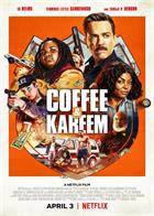 Coffee.and.Kareem.2020.1080p.NF.WEB-DL.DDP5.1.ATMOS.x264-CMRG