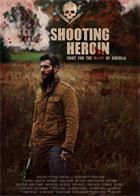 Shooting.Heroin.2020.1080p.WEB-DL.H264.AC3-EVO