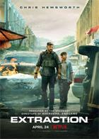 Extraction.2020.1080p.NF.WEB-DL.DDP5.1.x264-NTG