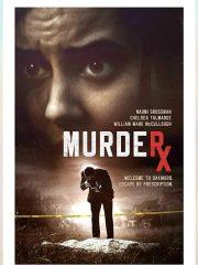 Murder.RX.2020.1080p.WEB-DL.H264.AC3-EVO