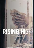 Rising.High.2020.1080p.NF.WEB-DL.DDP5.1.Atmos.x264-CMRG