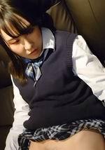 FC2 PPV 1371974 【個撮】文系黒髪女子が初めてパパ活!・あまりのぎこちなさと未処理の剛毛マンコが逆に興奮