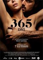 365.Days.2020.1080p.NF.WEB-DL.DDP2.0.x264-NTb