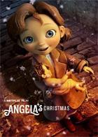 Angelas.Christmas.2017.1080p.NF.WEB-DL.DDP5.1.x264-DbS
