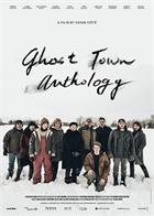 Ghost.Town.Anthology.2019.1080p.AMZN.WEB-DL.DDP2.0.H.264-TEPES