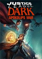 Justice.League.Dark.Apokolips.War.2020.1080p.WEBRip.DD5.1.x264-CM