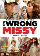 The.Wrong.Missy.2020.1080p.NF.WEB-DL.DDP5.1.x264-CMRG