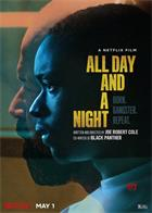 All.Day.and.a.Night.2020.iNTERNAL.1080p.WEB.x264-SECRECY