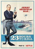 Jerry.Seinfeld.23.Hours.To.Kill.2020.1080p.NF.WEB-DL.DDP5.1.x264-NTG