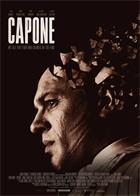 Capone.2020.1080p.AMZN.WEB-DL.DDP5.1.H.264-NTG