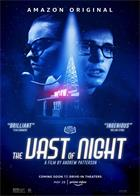 The.Vast.Of.Night.2020.1080p.AMZN.WEB-DL.H264.DDP.5.1-EVO