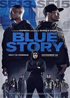 蓝色故事Blue.Story.2019.1080p.WEB-DL.H264.AC3-EVO