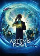 "<!-- AddThis Sharing Buttons above -->                 <div class=""addthis_toolbox addthis_default_style addthis_32x32_style"" addthis:url='http://fewat.com/artemis-fowl-2020-hdr-2160p-web-h265-secrecy/' addthis:title='Artemis.Fowl.2020.HDR.2160p.WEB.H265-SECRECY' >                     <a class=""addthis_button_preferred_1""></a>                     <a class=""addthis_button_preferred_2""></a>                     <a class=""addthis_button_preferred_3""></a>                     <a class=""addthis_button_preferred_4""></a>                     <a class=""addthis_button_compact""></a>                     <a class=""addthis_counter addthis_bubble_style""></a>                 </div>Artemis.Fowl.2020.HDR.2160p.WEB.H265-SECRECY Size: 11.0 GB Video: MKV 