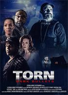 Torn.Dark.Bullets.2020.1080p.WEB-DL.DDP5.1.x264-CMRG