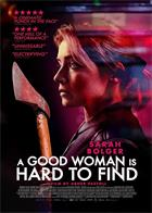 A.Good.Woman.Is.Hard.to.Find.2019.1080p.BluRay.x264-GETiT