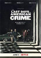 The.Last.Days.of.American.Crime.2020.1080p.NF.WEBRip.DD5.1.x264-FGT